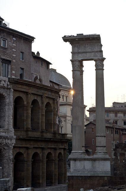 542 best images about Ancient Rome-Coliseum, Forum ...