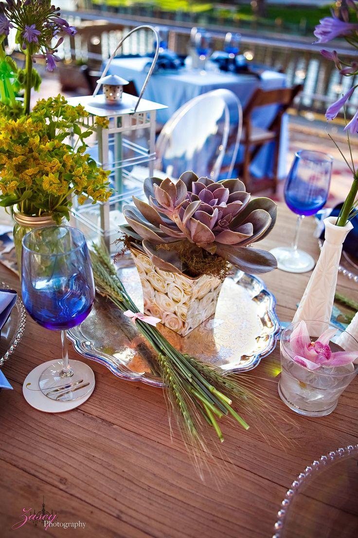 315 best waterfront weddings images on pinterest weddings desk