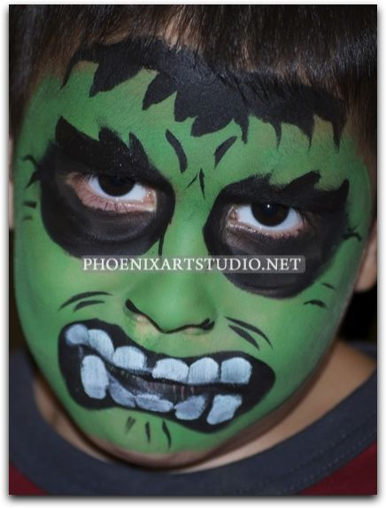 101 best face painting images on Pinterest | Body paint ...
