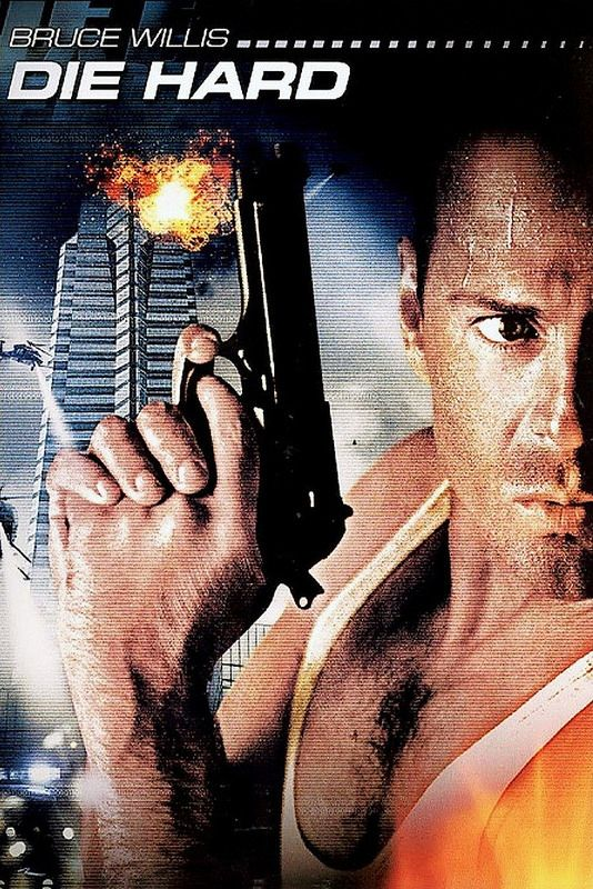 Watch Die Hard (1988) Full Movies (HD quality) Streaming