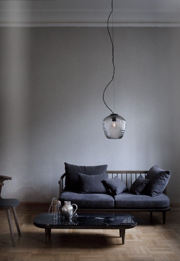 This week at Cow+Co we are inspired by the moody hues of grey and charcoal. Shop homewares at cowandco.co.uk