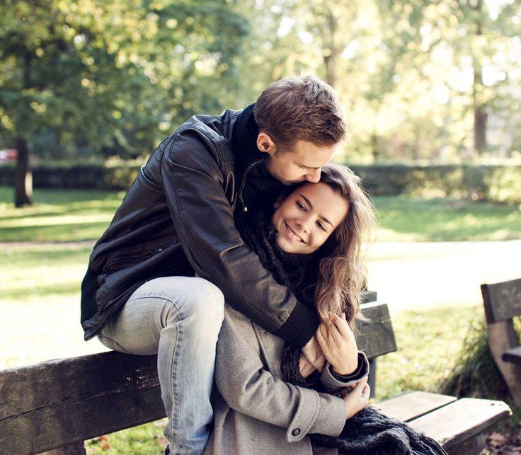 14 dingen die je moet weten voordat je een dorpsmeisje gaat daten -Cosmopolitan.nl