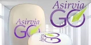 Image result for asirvia