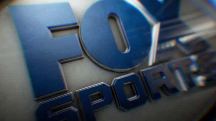 NHL on Fox Sports
