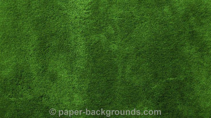 фон, бархат, зеленый, textureimages вектор - ForWallpaper.com