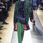 Tendências Semana de Moda de Paris – Outono/Inverno 2013-14: Dia 01 http://www.modalogia.com/2013/02/27/tendencias-semana-de-moda-de-paris-outonoinverno-2013-14-dia-01/ via @modalogia