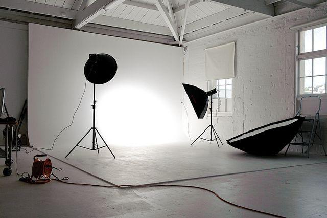 Wedding Photography Lighting Setup: Best 25+ Photography Studio Setup Ideas On Pinterest