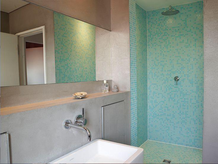 Altbau badezimmer ~ Bad badewanne bäder badezimmer badewannen bäder