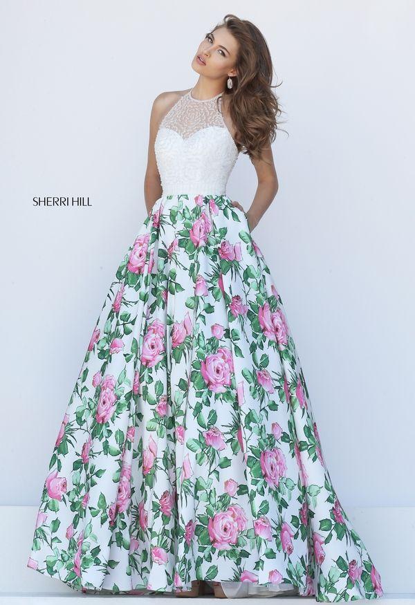 Resultado de imagen para vestidos 2016