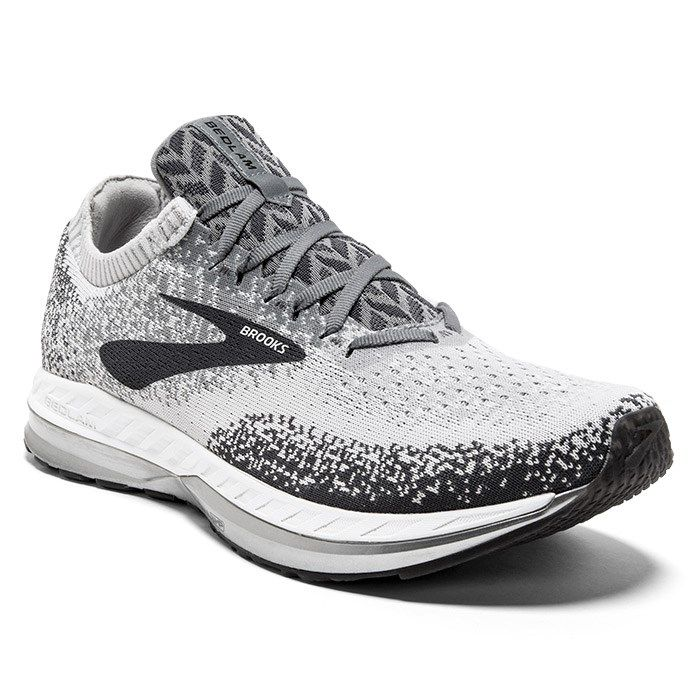 Brooks Men S Bedlam Running Shoes Brooks Running Shoes Running Shoes For Men Canvas Shoes Women