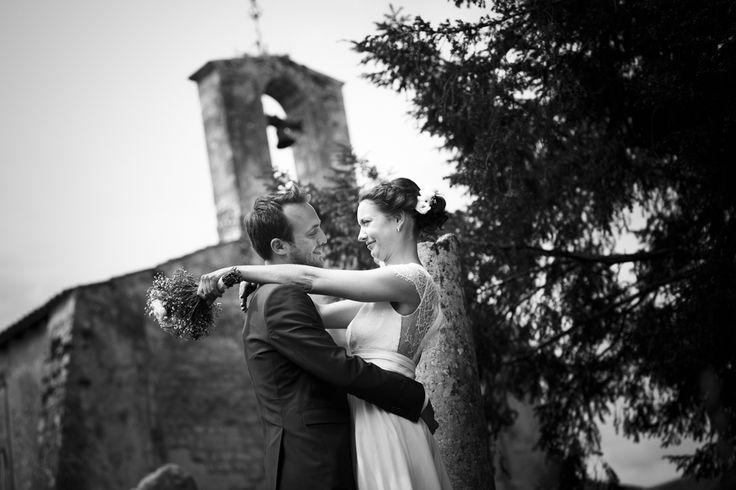 Séance photos de couple Abbaye de Fontdouce
