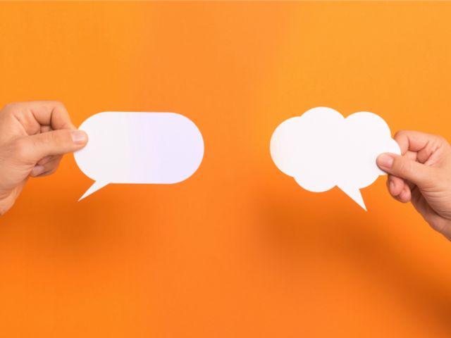Teste seu vocabulário em inglês com 10 palavras inusitadas