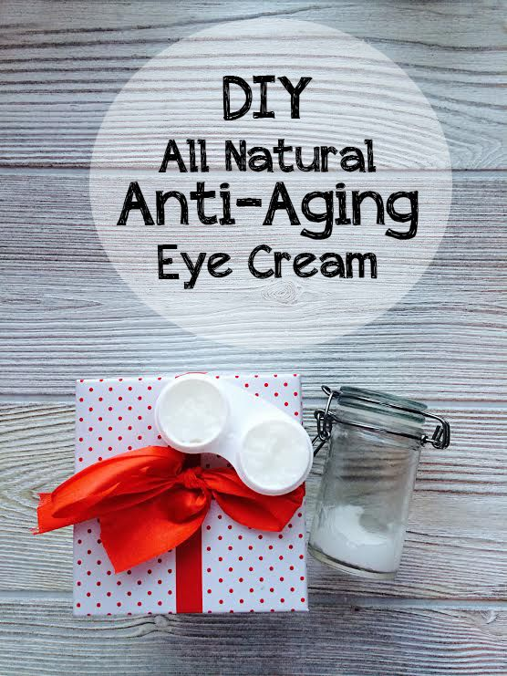 Years in the sun and tanning beds and now I'm paying for it! I have started to notice fine lines on my forehead and around my eyes. I have read many articles that say women start showing signs of a...
