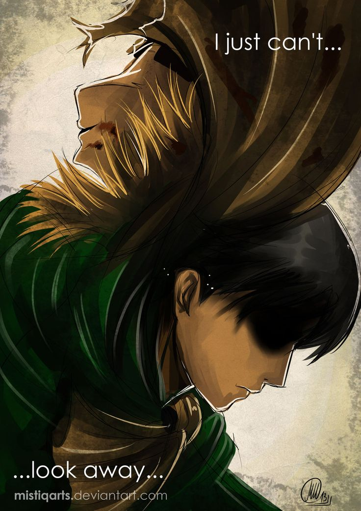 Levi x Petra - Attack on Titan He went back to keep her badge and then because she meant something to him. Then Levi sacrificed the only thing he had left of Petra to help one of his soldiers cope with a loss...he's too much