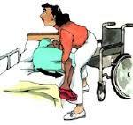 El tratamiento de las ulceras de decubito o ulceras por presión, es fundamental para el mejoramiento de la calidad de vida, de un paciente que se encuentre