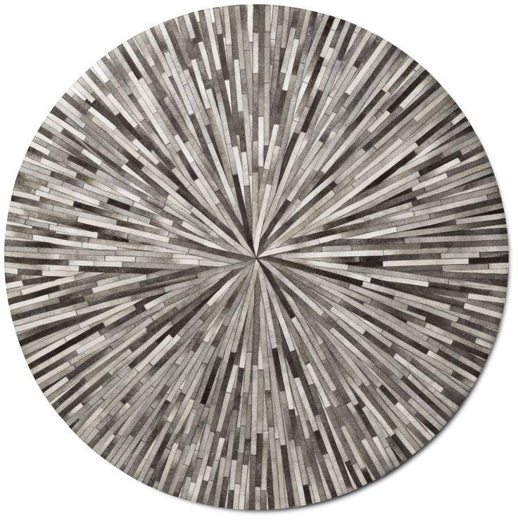 die besten 17 ideen zu runde teppiche auf pinterest teppiche runde teppiche und wohnzimmer. Black Bedroom Furniture Sets. Home Design Ideas