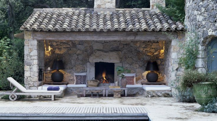 14 best Pool images on Pinterest Pools, Decks and Garten - gartengestaltung reihenhaus pool