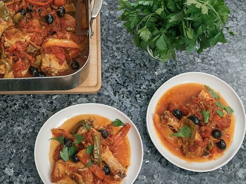 16 best orsara recipes images on pinterest youtube youtubers and watch how to cook classic italian recipes and enjoy your life with recipes from pasquale sciarappa on cooking channel forumfinder Gallery