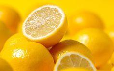 Kwas moczowy – kuracja cytrynowa   ✿✿✿✿✿✿✿....The straight and narrow....✿✿✿✿✿✿✿