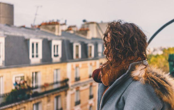 25 besten Mindfulness Bilder auf Pinterest