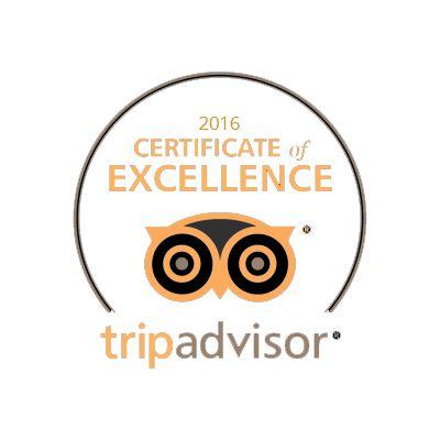 Rama Beach Resort & Villas | Best Online Rates | Official Site