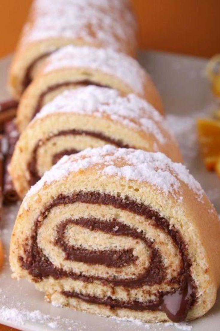 Recette de gâteau au chocolat : 20 idées de recettes originales en 2019   Recettes   Gateau ...