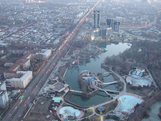 tashkent5di6.jpg (640×480)