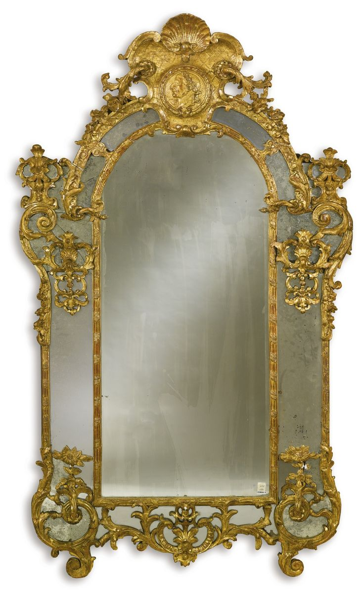 Beautiful Mirrors 635 best mirror mirror on the wall. images on pinterest | mirror