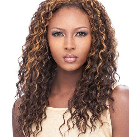 Its A Wig 3 4 Brenda Shop For Hair Extensions At