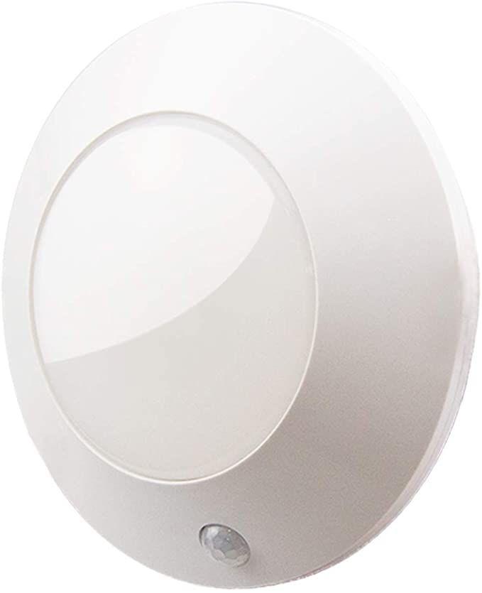 Pin On Wohnung Lampen