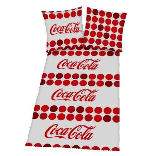 Coca Cola Bathroom Decor: 1000+ Images About Coca Cola Room Ideas On Pinterest