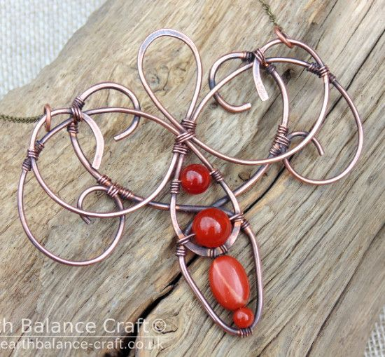 Sacred_Fire_Necklace_EarthBalanceCraft_4