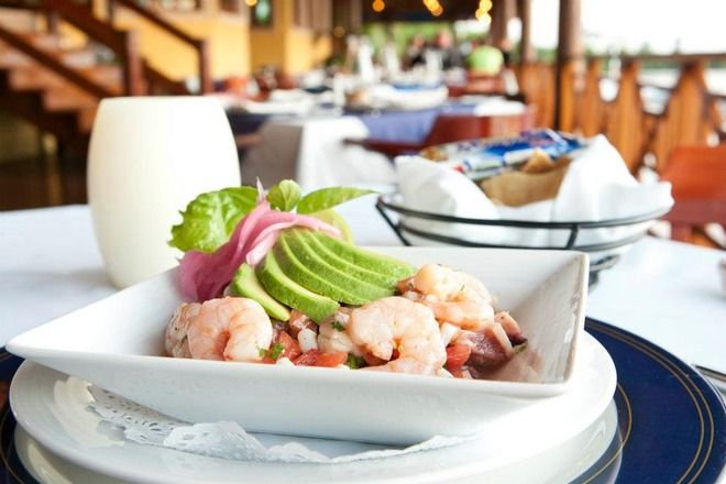 Get the top 10 Cancún  restaurants. Read the 10Best Cancún restaurant reviews and view users' restaurant ratings.