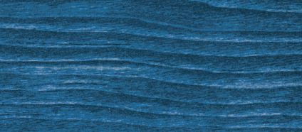 Water based Wood Stain - 106 - Azur