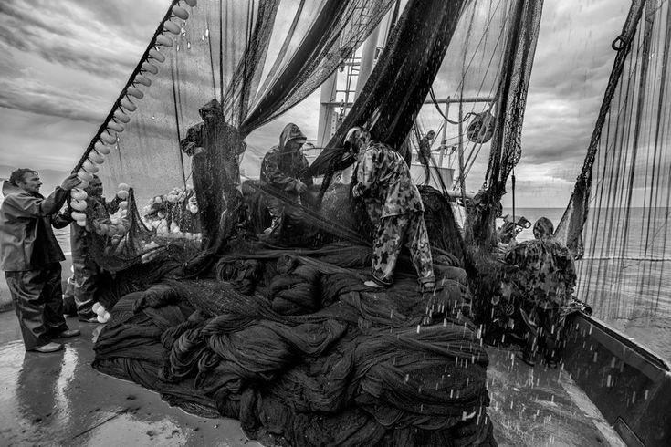 Balıkçılar - fisherman  _ Bayram Yılmaz fotoğraf / photography