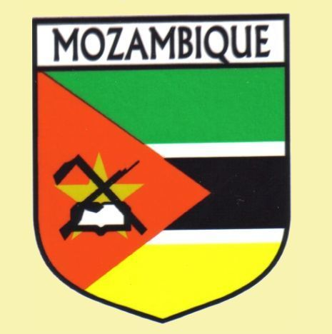 For Everything Genealogy - Mozambique Flag Country Flag Mozambique Decals Stickers Set of 3, $15.00 (http://www.foreverythinggenealogy.com.au/mozambique-flag-country-flag-mozambique-decals-stickers-set-of-3/)