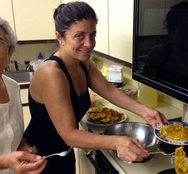 kathy wakile desserts   Kathy-Wakile-Cooking