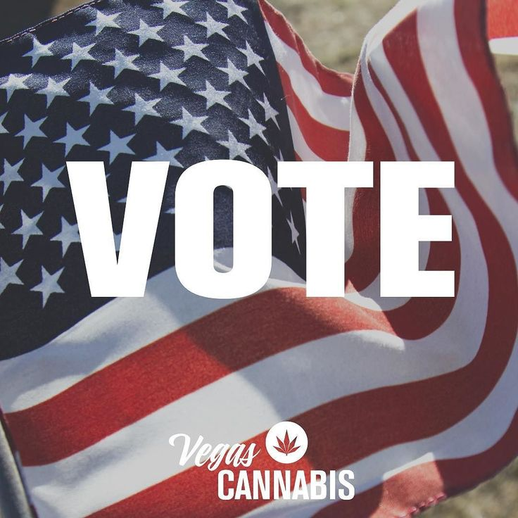 Today is our day as citizens of the United States. In Nevada we have the ability to make history and make progress. Get to the polls today. It's is a privilege and right as an #American to vote today. Do your country justice and make your voice heard. - -  #vegascannabis #Vote #Election2016 #YesOn2Nevada #vegasweed #lasvegasmarijuana #recreationalmarijuana #johnsonweld #trumppence #clintonkaine #clinton #trump #johnson #garyjohnson #nov8 #november8 #2016 #supertuesday @yeson2nv