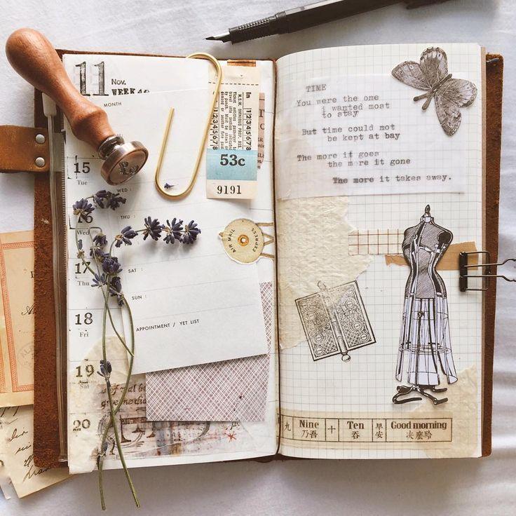 papercloud ☁️ (@the.papercloud) • Instagram-bilder og -videoer