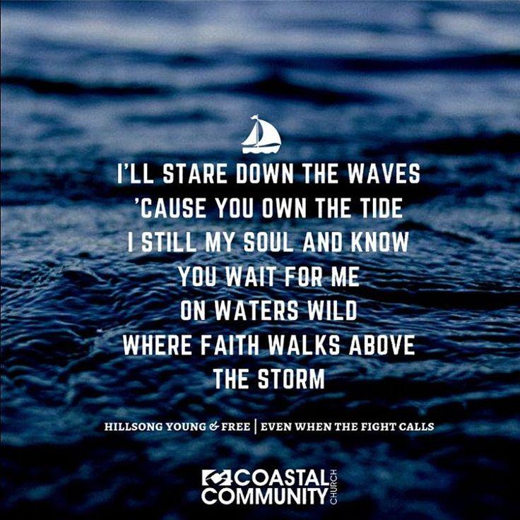 Lyric mercy mercy hillsong lyrics : The 25+ best Still hillsong ideas on Pinterest | Inside out lyrics ...