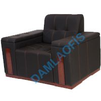 Tekli ps koltukları oldukça modern bir görüntüye sahip olup istenilen renkten ve miktardan uygun fiyata yapılır. Ayakları ve ön kol ortası cilalı ahşaptır. http://playstationkoltugu.gen.tr/urun/tekli-ps-koltuklari