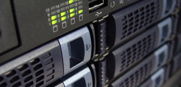 web hosting, guides, scams and more...