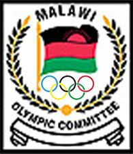 Battle Against Sports Doping Intensified By Malawi | Steroid-Use.com  The government of Malawai has intensified the battle against doping in sports through a training of close to 30 sports administrators and some health experts in anti-doping issues, and credit for this goes to sports implementing body National Council of Sports and the Malawi Olympic Committee (Moc).