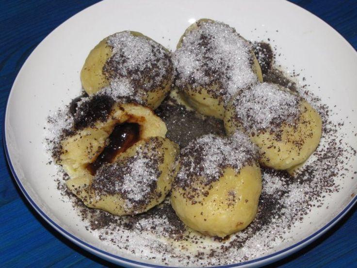 české recepty foto - Hledat Googlem