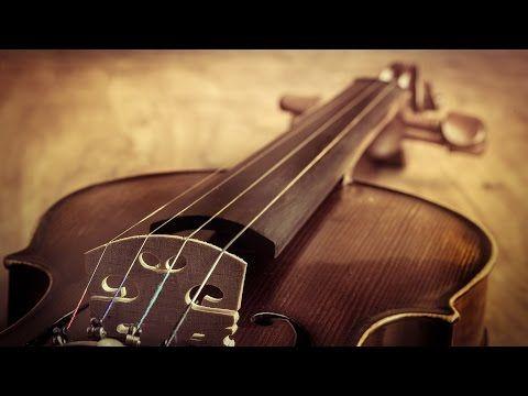 Música Clásica Relajante para Estudiar y Concentrarse y Memorizar | Música Instrumental Violin - YouTube