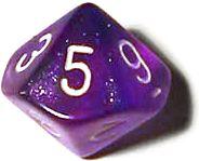 82 sided dice | Игральная кость — Википедия