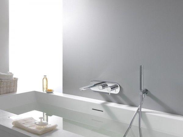 19 best Cristina images on Pinterest | Powder room, Bathroom and ...