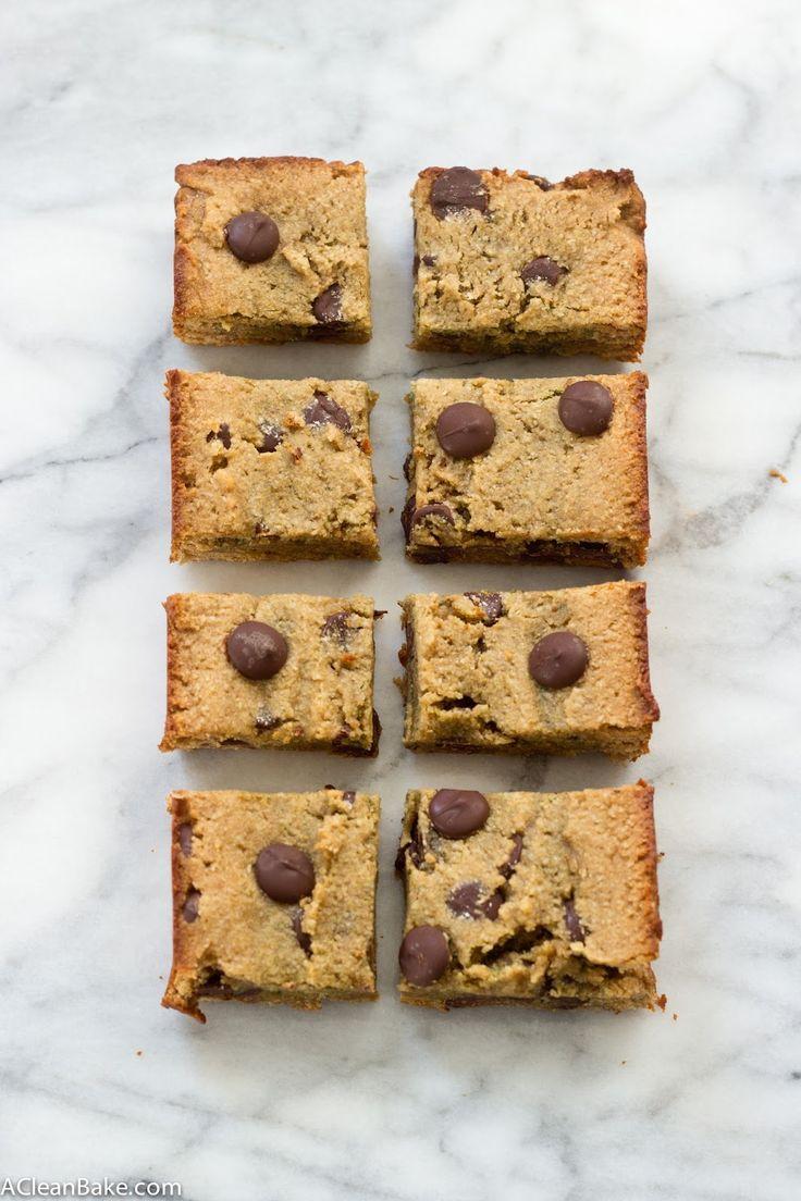 411 best Gluten Free images on Pinterest | Gluten free recipes ...