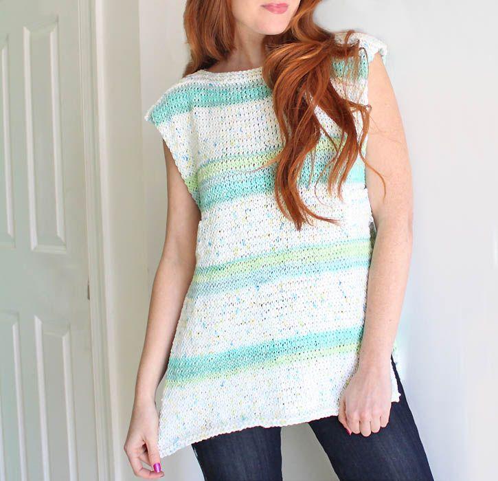 595 best Adult Crochet & Knitting images on Pinterest | Knit ...