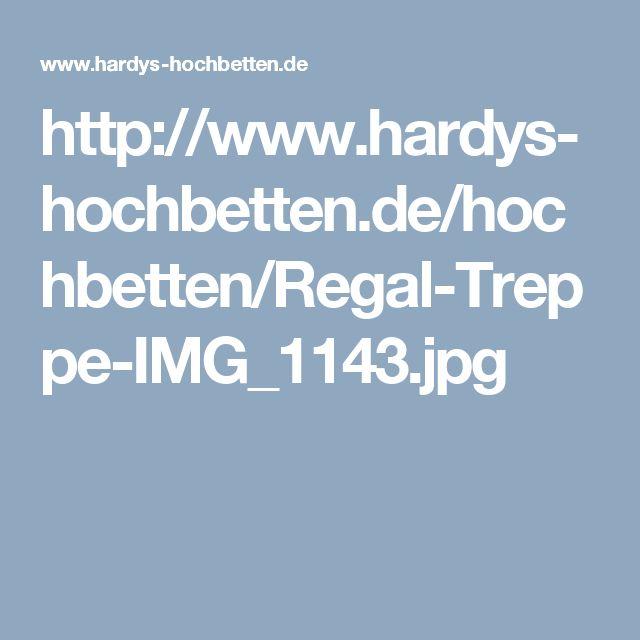 Hardys Hochbetten 11 best hochbau images on architecture bedroom ideas